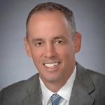 Mark T. Flaherty