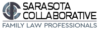 Sarasota Collaborative Family Law Logo