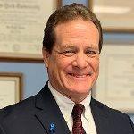 Brad S. Broeder, Ph.D.