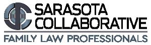 Sarasota Collaborative Family Law Logo